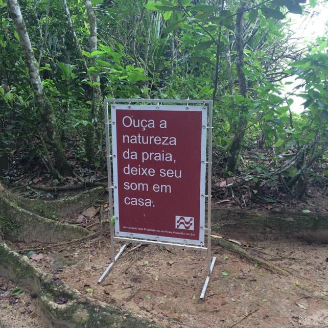 praia-vermelha-ubatuba-lembrancas-da-gabi-blog08