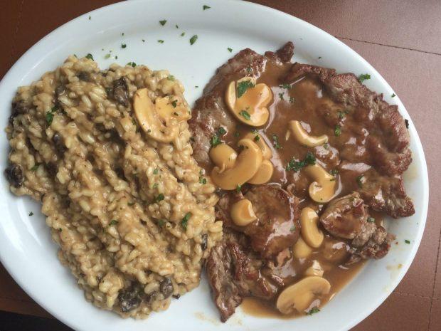 titto-restaurante-lembrancas-da-gabi01