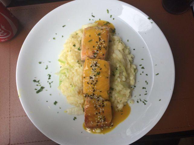 titto-restaurante-lembrancas-da-gabi02