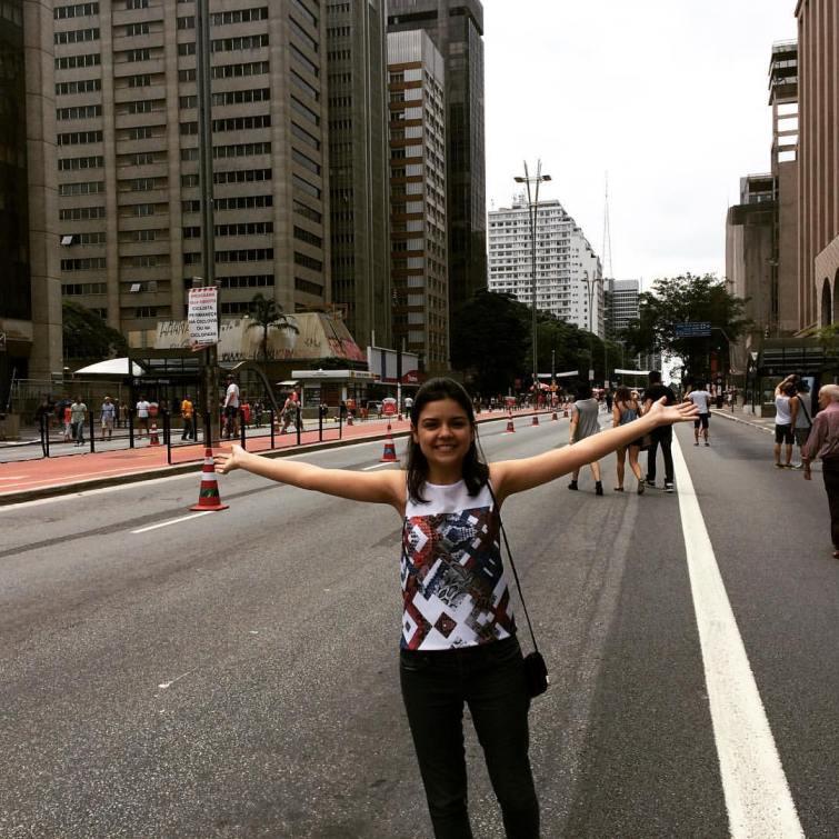 paulista-aberta-lembrancas-da-gabi-blog01