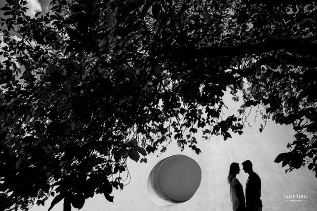pre-wedding-em-sp-lembrancas-da-gabi-blog01
