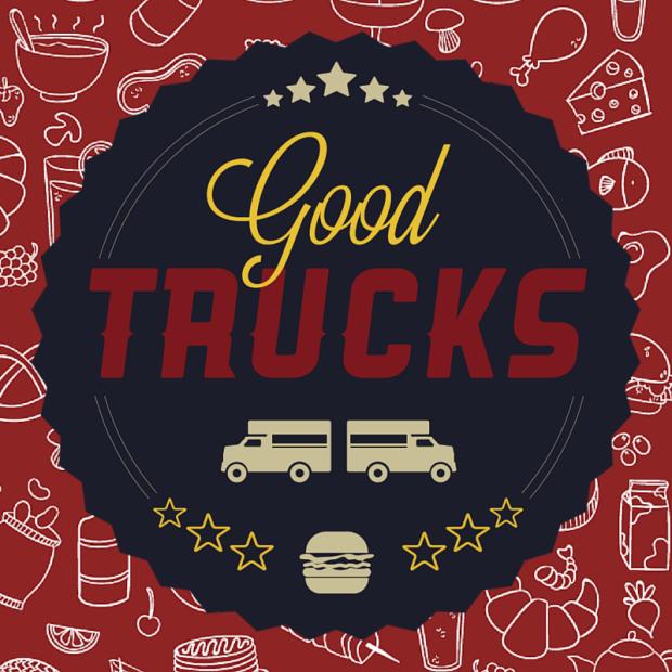 good-truck-lembrancas-da-gabi-blog