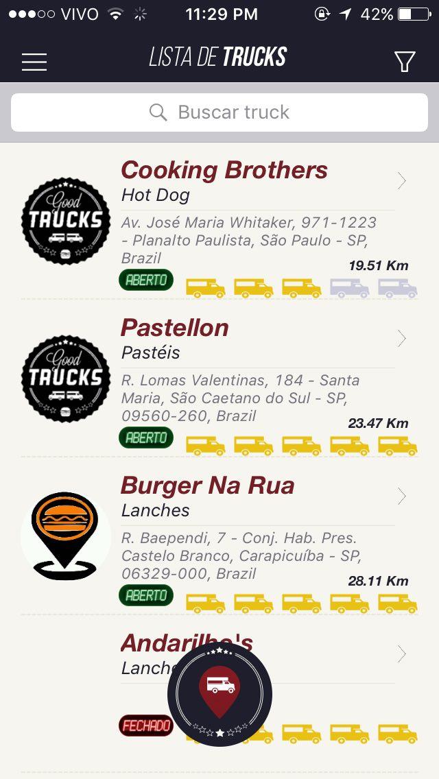 good-trucks-lembrancas-da-gabi-blog03