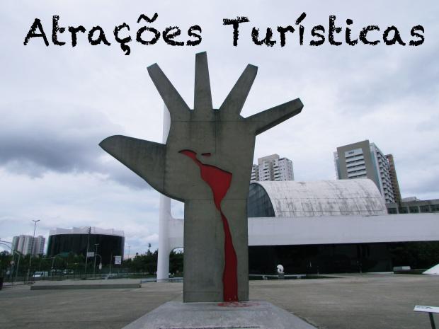 atracoes-turisticas-em-sp-lembrancas-da-gabi-blog
