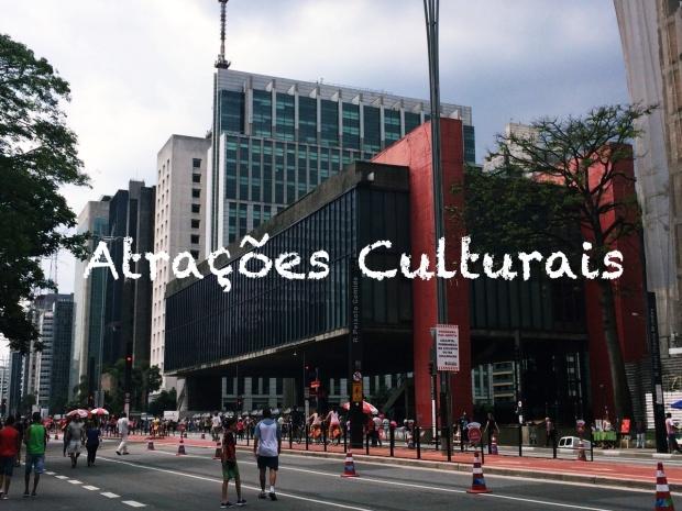 atracoesculturaisgratis-lembrancasdagabiblog