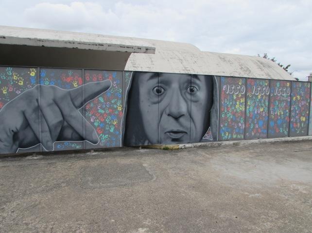 memorial-da-america-latina-lembrancas-da-gabi-blog