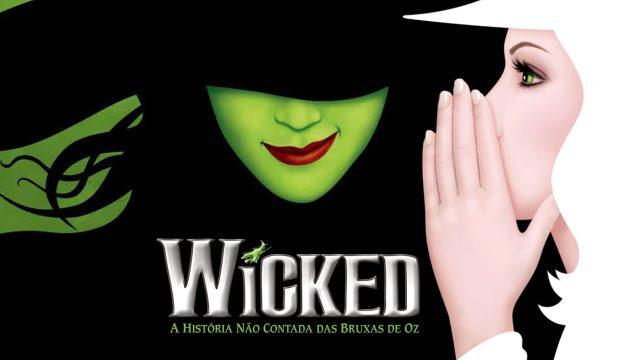 teatro-renault-wicked.jpg.ximg.l_12_h.smart