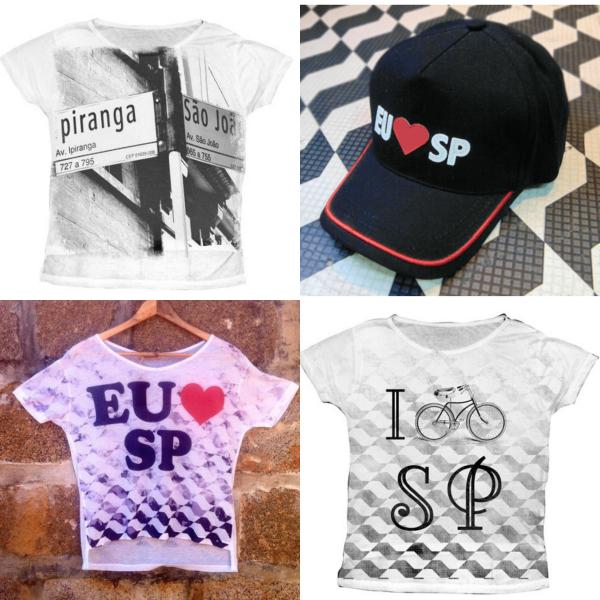 camisetas-sp-lembrancas-da-gabi-blog