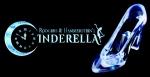 cinderella-musical-lembrancas-da-gabi-blog