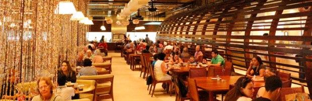 restaurante-sesc-pinheiros-lembrancas-da-gabi-blog