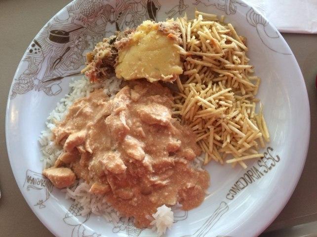 restaurante-sesc-pinheiros-lembrancas-da-gabi-blog01