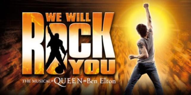 we-will-rock-you-musical-lembrancas-da-gabi-blog