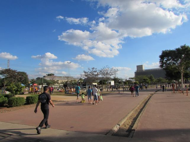 parque-da-juventude-lembrancas-da-gabi01
