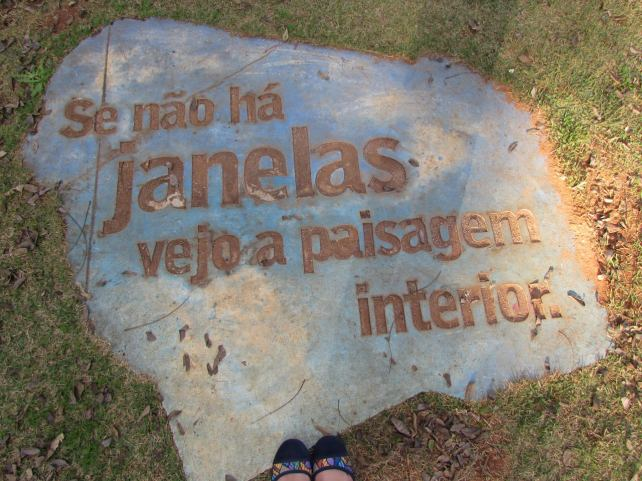 parque-da-juventude-lembrancas-da-gabi04