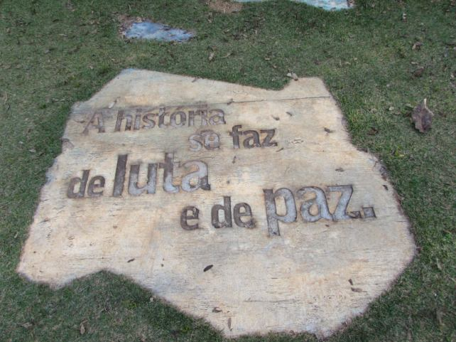 parque-da-juventude-lembrancas-da-gabi05