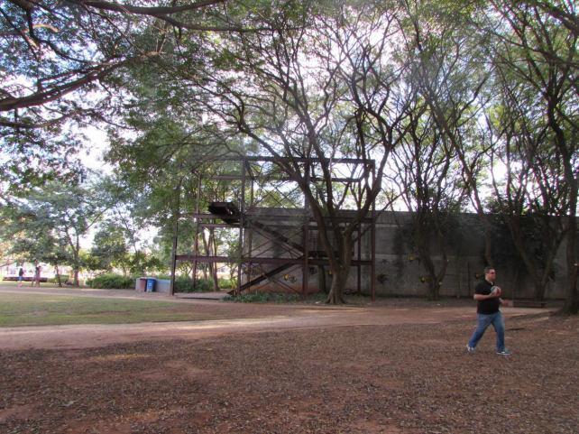 parque-da-juventude-lembrancas-da-gabi09