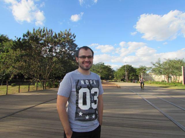 parque-da-juventude-lembrancas-da-gabi15.jpg