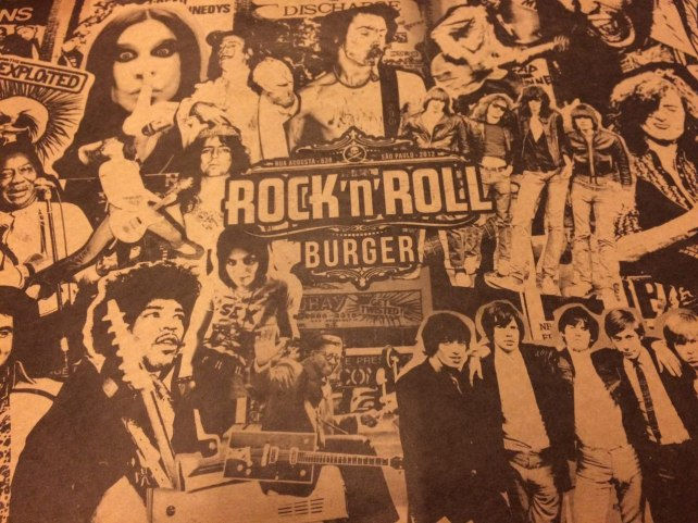 rocknrollburguer-lembrancas-da-gabi4