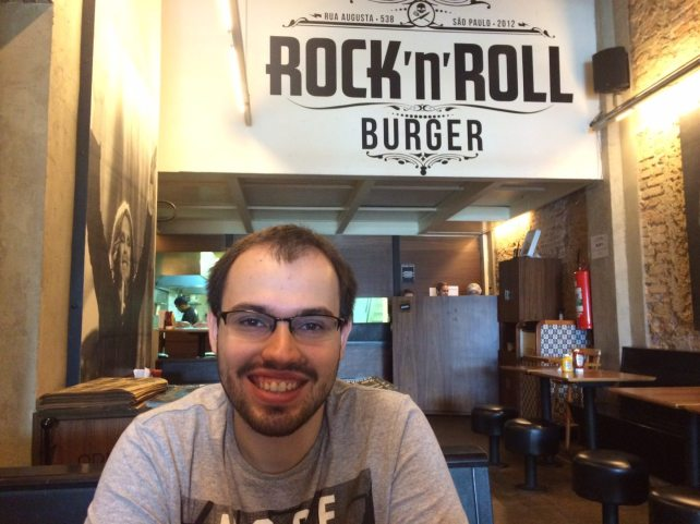 rocknrollburguer-lembrancas-da-gabi5
