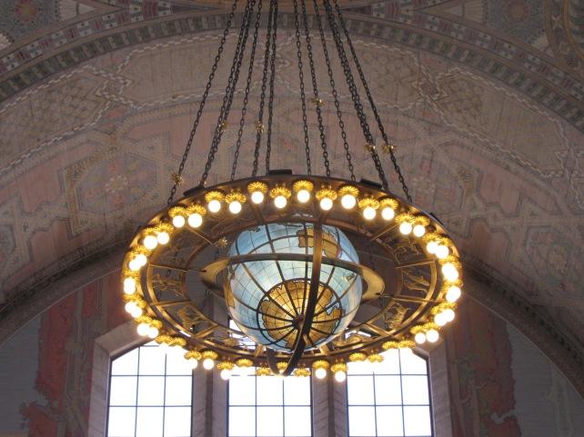 biblioteca-los-angeles-lembrancasdagabi-blog10