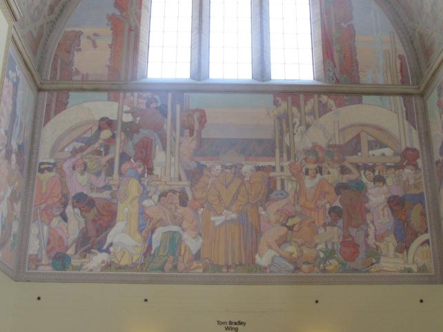 biblioteca-los-angeles-lembrancasdagabi-blog11
