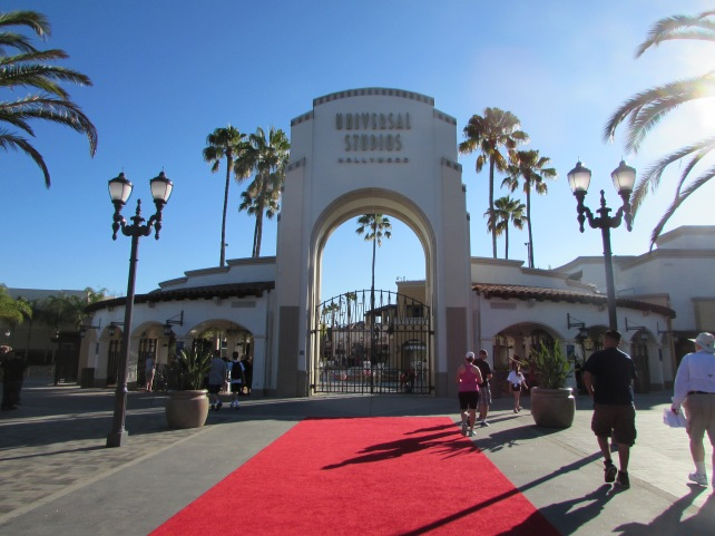 universal-studios-hollywood-lembrancas-da-gabi1