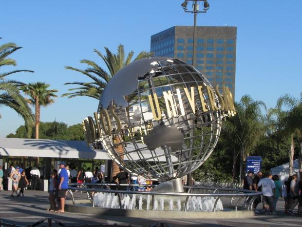 universal-studios-hollywood-lembrancas-da-gabi2