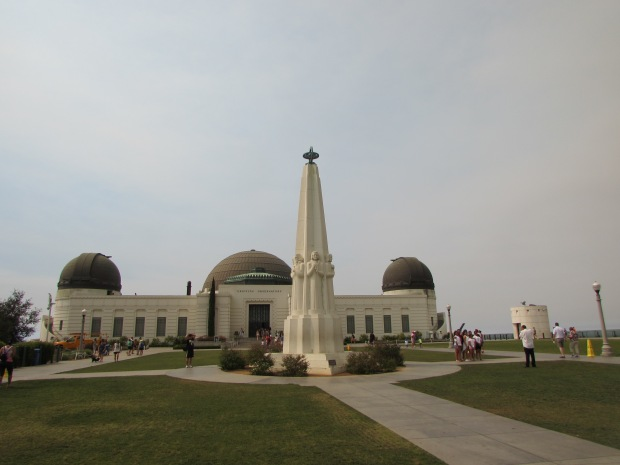 griffith-observatory-lembrancas-da-gabi1