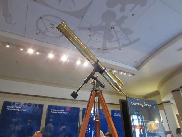 griffith-observatory-lembrancas-da-gabi3