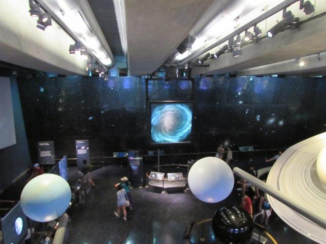 griffith-observatory-lembrancas-da-gabi4