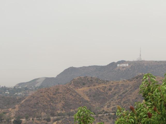 griffith-observatory-lembrancas-da-gabi7