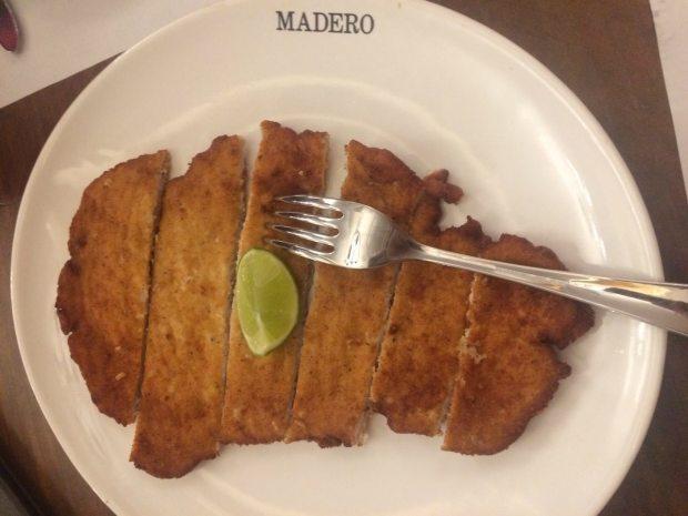 madero-lembrancas-da-gabi-blog4