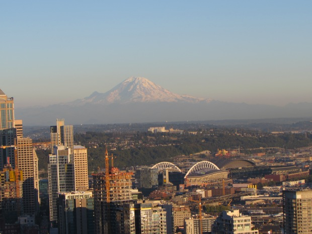 space-needle-seattle-lembrancas-da-gabi1