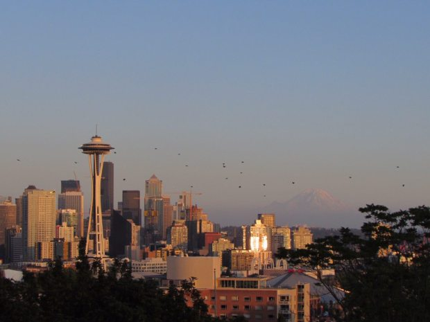 space-needle-seattle-lembrancas-da-gabi2.JPG