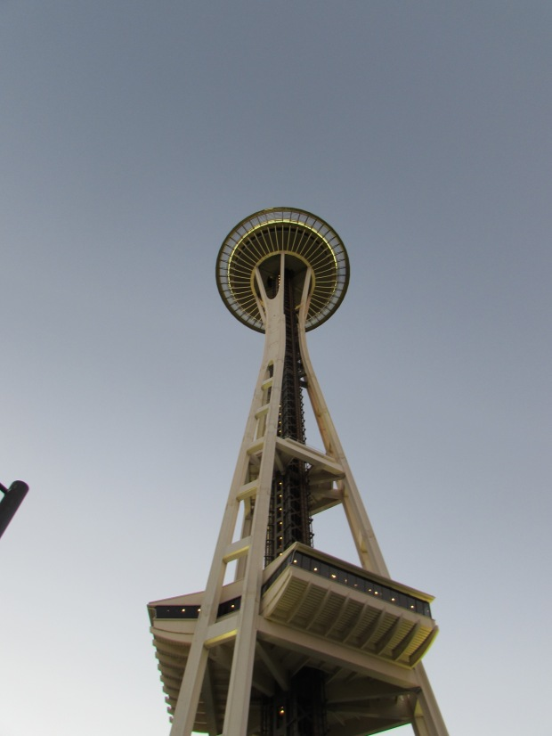 space-needle-seattle-lembrancas-da-gabi3
