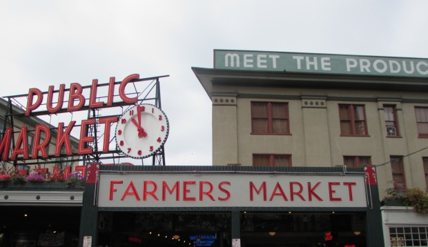 pike-place-market-seattle-lembrancas-da-gabi-blog1