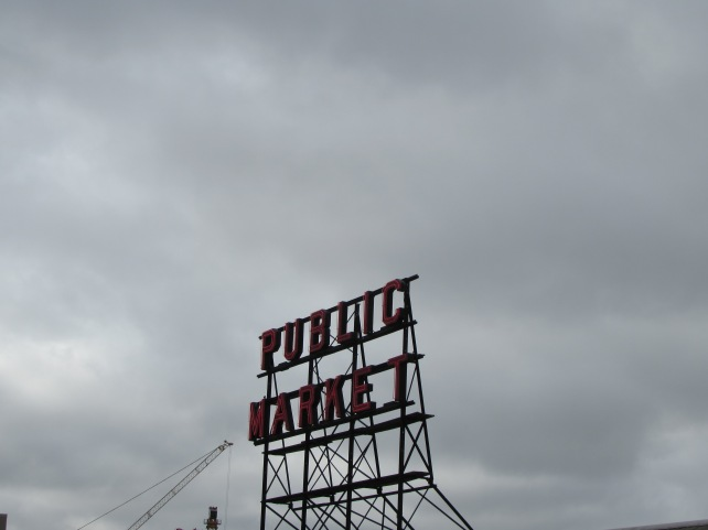 pike-place-market-seattle-lembrancas-da-gabi-blog2