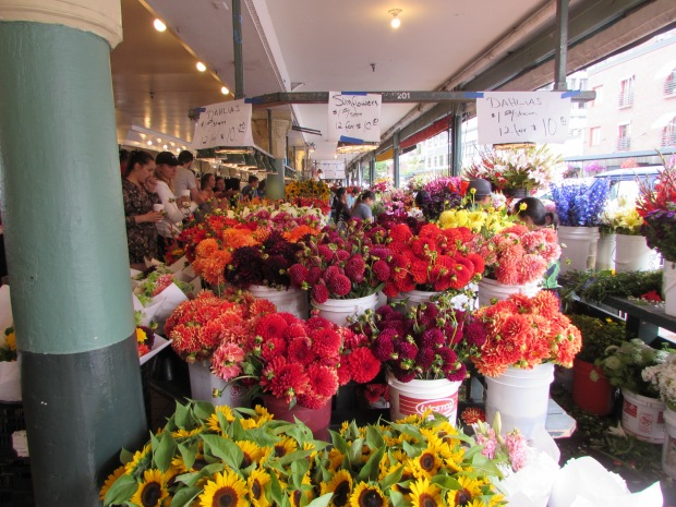 pike-place-market-seattle-lembrancas-da-gabi-blog3