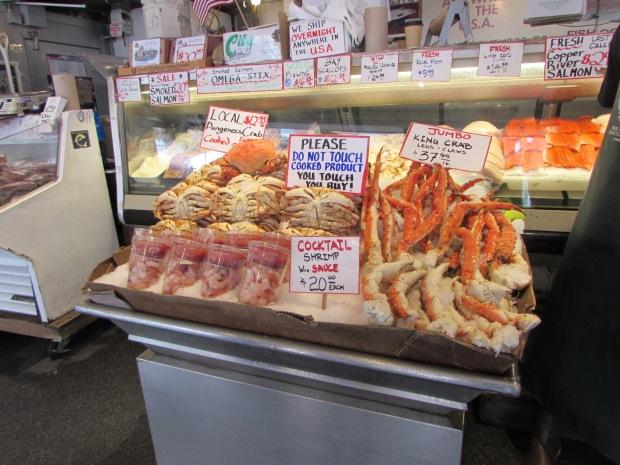 pike-place-market-seattle-lembrancas-da-gabi-blog4