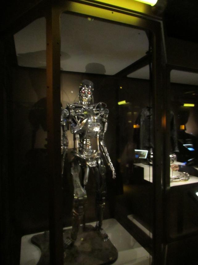 emp-museum-lembrancasdagabi-13