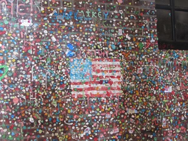gum-wall-lembrancas-da-gabi02