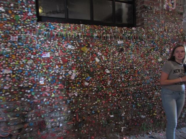 gum-wall-lembrancas-da-gabi04