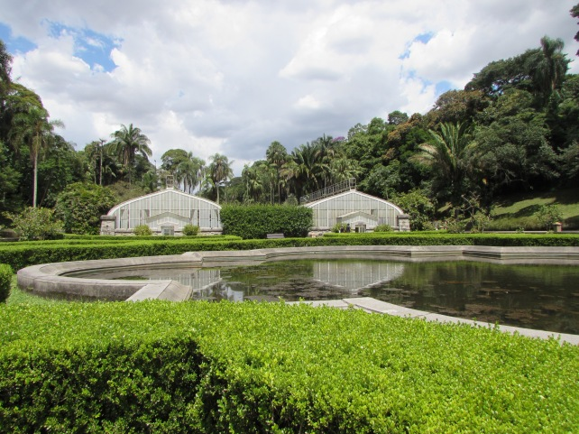 jardim-botanico-sp-lembrancas-da-gabi-1