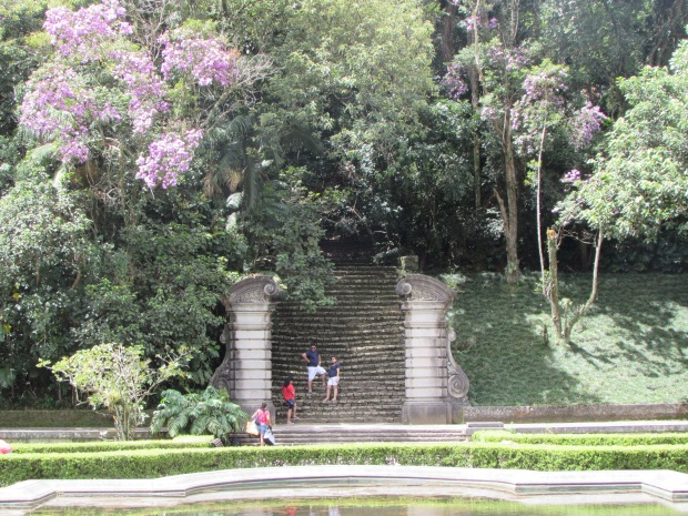 jardim-botanico-sp-lembrancas-da-gabi-4.JPG