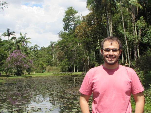jardim-botanico-sp-lembrancas-da-gabi-7.JPG