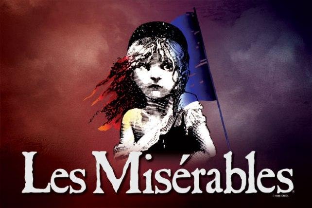 les-miserables-musical