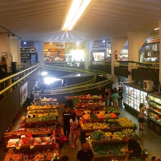 mercado-de-pinheiros-lembrancas-da-gabi-1