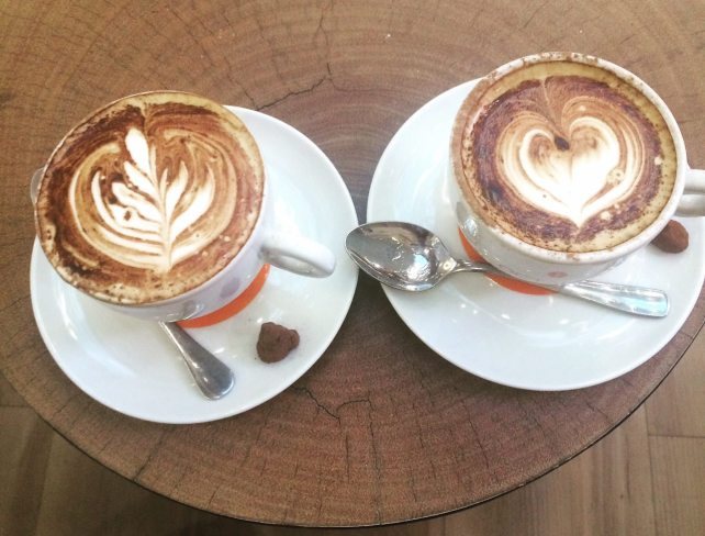 octavio-cafe-eldorado-lembrancas-da-gabi-blog-2