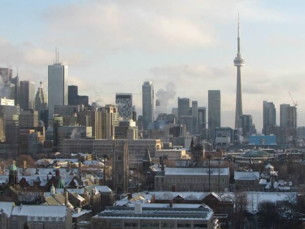 Toronto-Lembrancas-da-gabi-blog