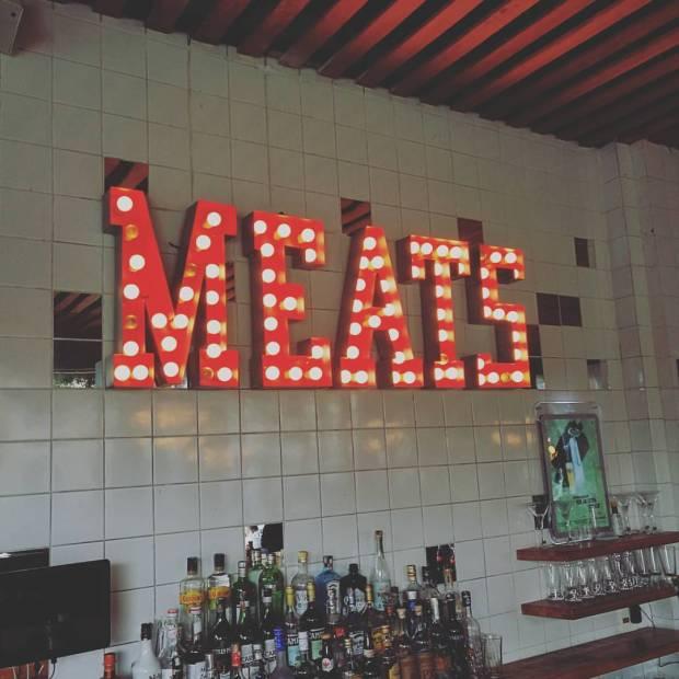 meats-lembrancas-da-gabi-blog2